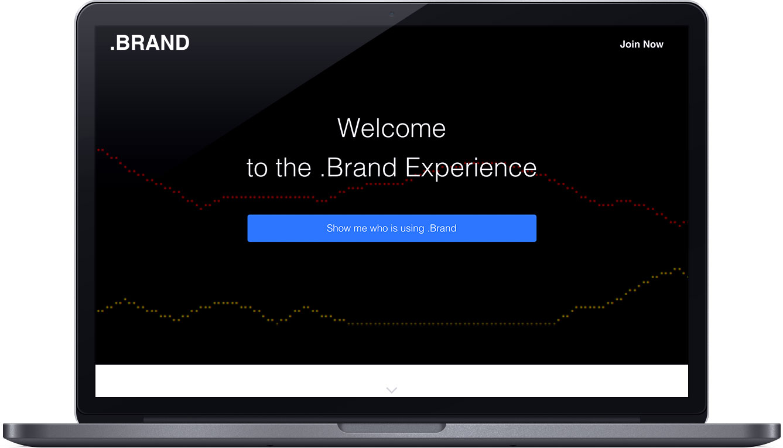 BrandTLDPlatform.Best-macbook-pro.jpg