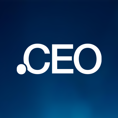CEO_logo.png