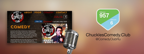 ChucklesComedy.Club-1.jpg