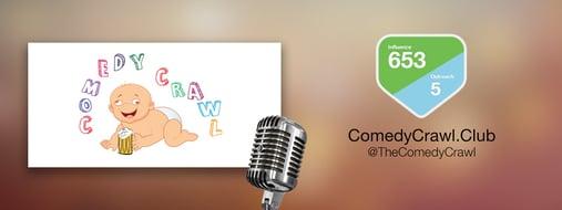 ComedyCrawl.Club.jpg