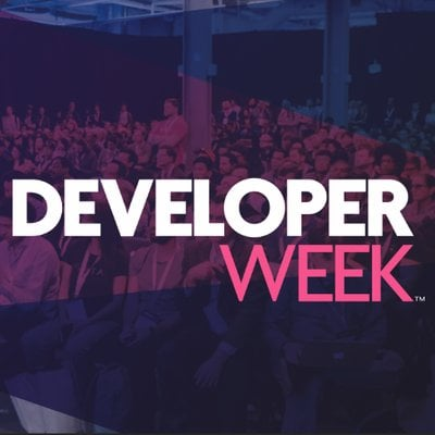 DeveloperWeek