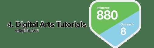 Digital-Arts-Tutorials-badge_1.png
