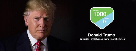 Donald_Trump_Kred.jpg
