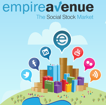 EmpireAvenue_Logo.png