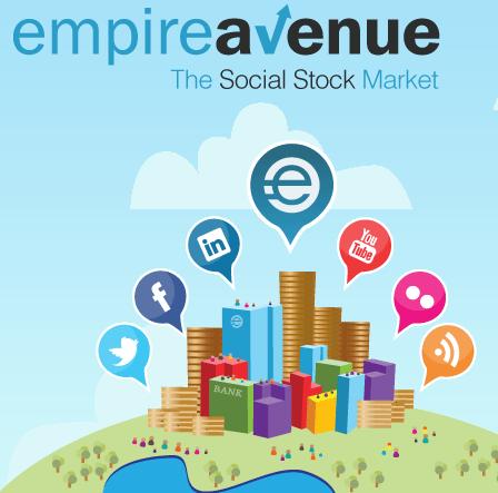 EmpireAvenue_Logo.png