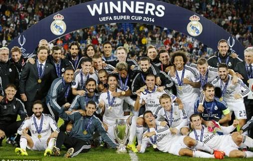 Football_club_4.png