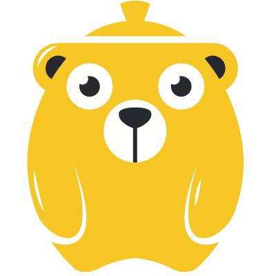 Honeypot.png