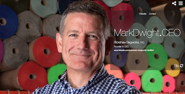 MarkDwight.CEO