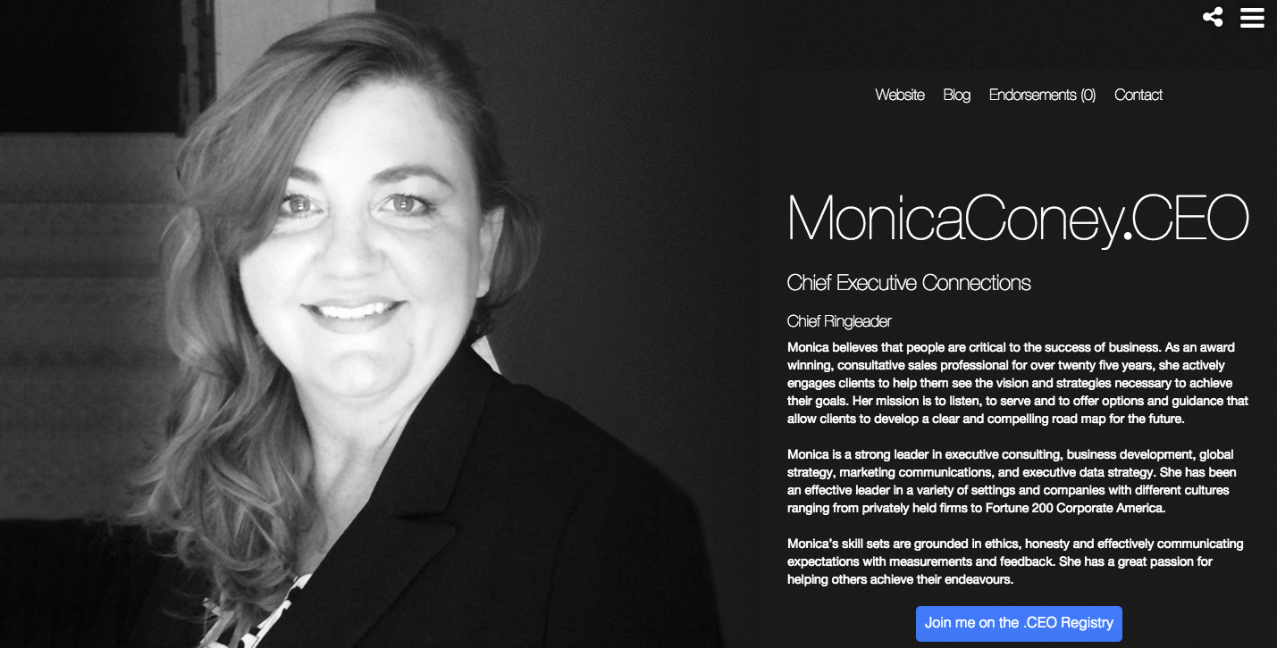 MonicaConey.CEO