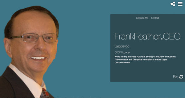 frankfeather.ceo