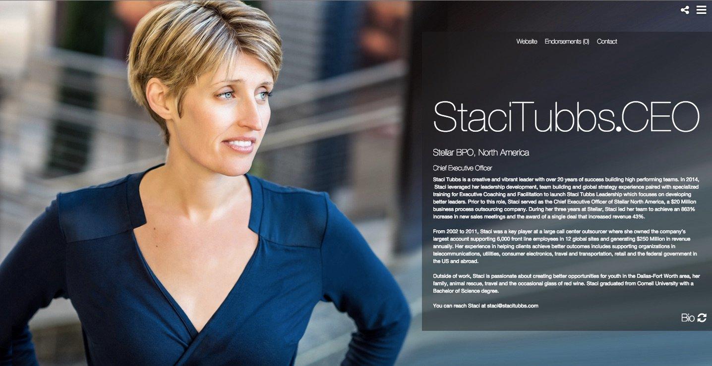 StaciTubbs.CEO