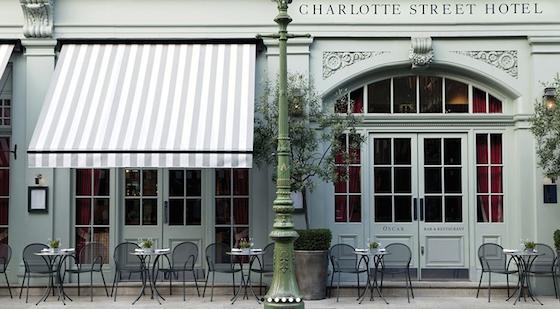 charlottestreethotel570px