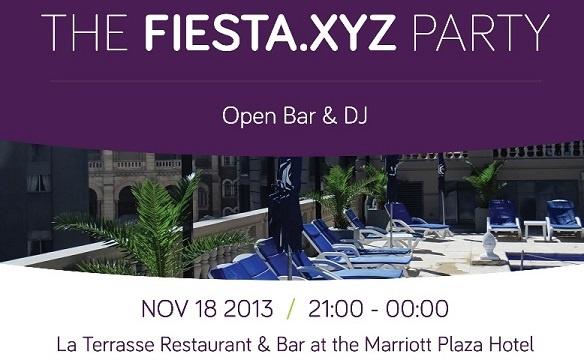 xyz_fiesta_for_blog