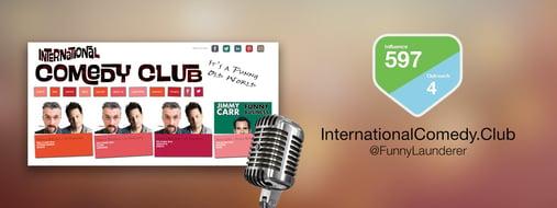 InternationalComedy.Club.jpg