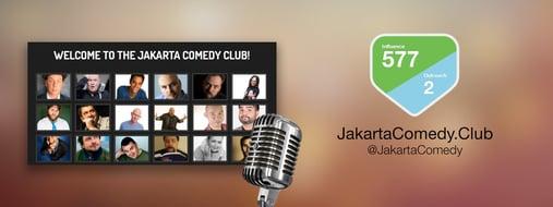 JakartaComedy.Club.jpg