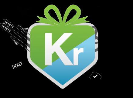 KRed_Rewards.png