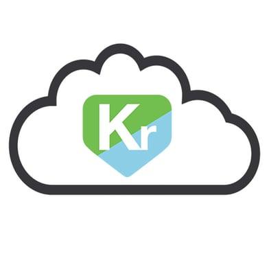 Kred API