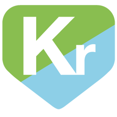 Kred-1.png