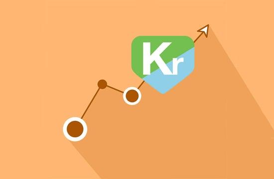 Kred_Blog_image16.jpg