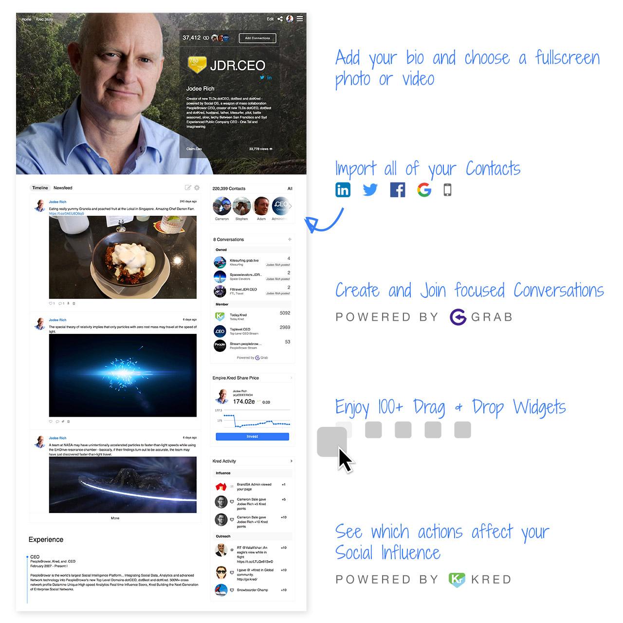 LION-Profile-JDR.CEO.jpg