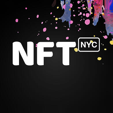 NFTNYC2020