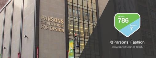 Parsons_School_of_Design.jpg