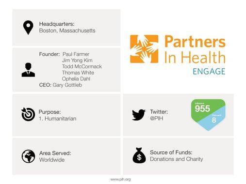 Partners_in_Health.jpg