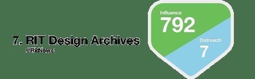 RIT-Design-Archives-badge_1.png