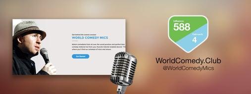 WorldComedy.Club.jpg