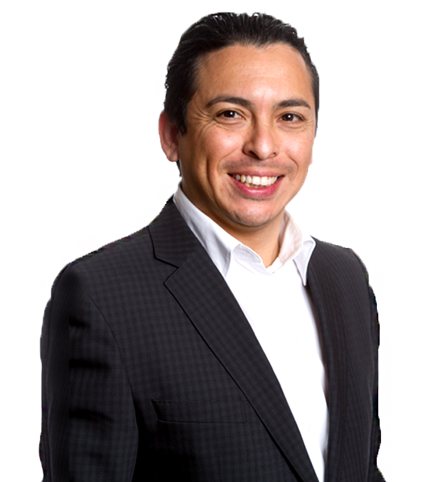 briansolis-transparent-v1.png