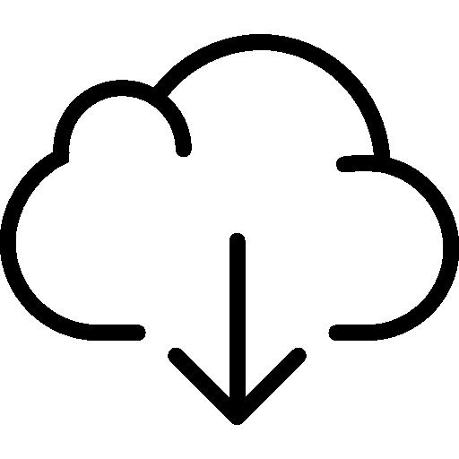 cloud-computing.png