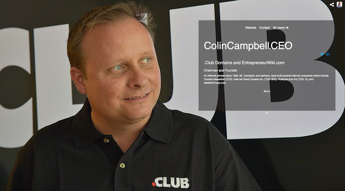 colincampbell.ceo.png