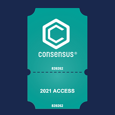consensus-distributed-2020-nfts-coindesk2