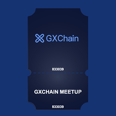 consensus-distributed-2020-nfts-gxchain