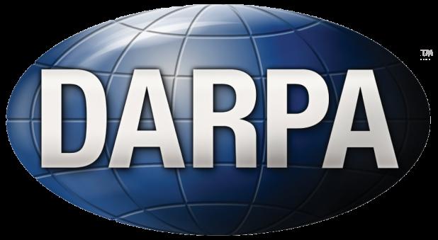 darpalogo-618x339.png