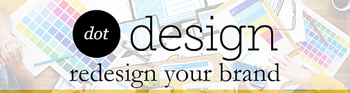 dotdesign_1.png