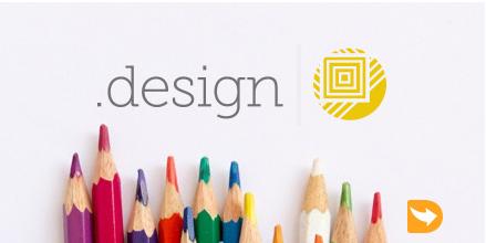 dotdesign_blog2.png