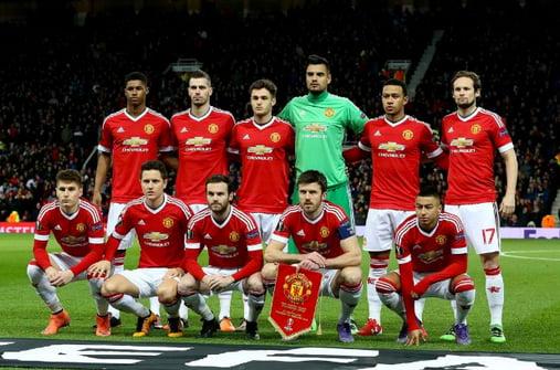 football_club_8.png