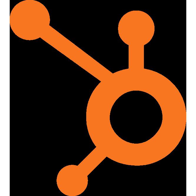 hubspot-sprocket-logo-1.png