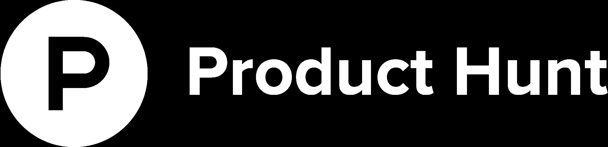 Product Hunt