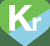 kred-badge-1
