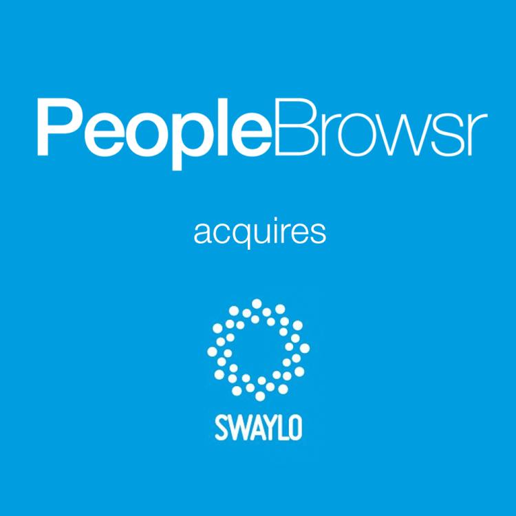 pb-swaylo-750x750.png