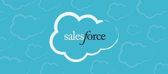 salesforce_blog_image.jpg
