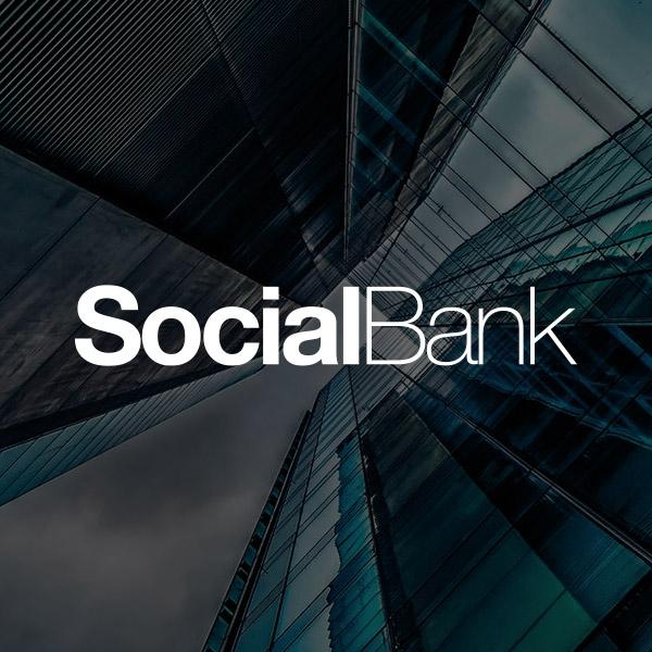 socialbank.jpg