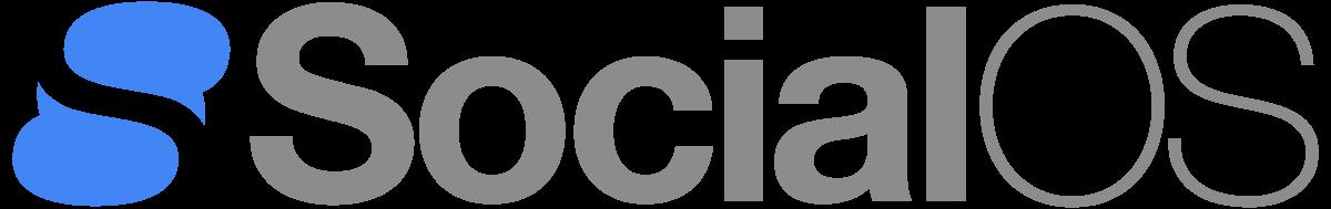 socialos-logo-icon-grey.png
