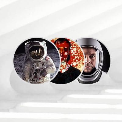 spacez-snoc-4-v1