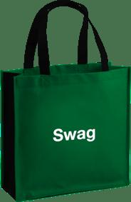 swag-bag