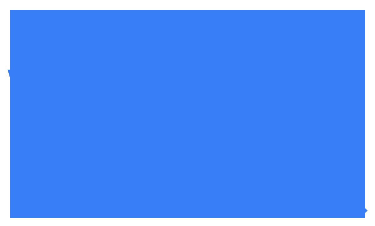 Every Profile has a Custom Domain