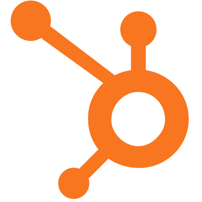 HubSpot Agencies