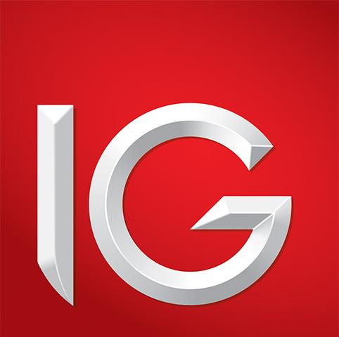 IG Group